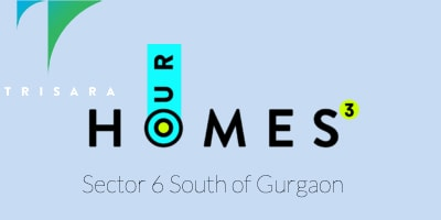 Our Homes 3 Logo