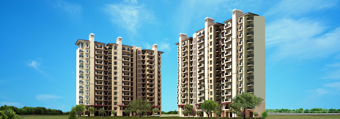 Apex Our Homes Sector 37C Gurgaon Housing Scheme Gurgaon
