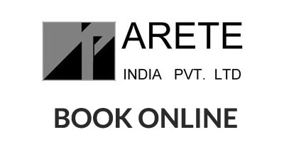Arete Affordable Housing Projects